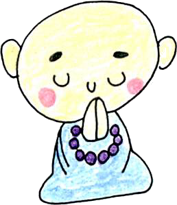 hikaru1